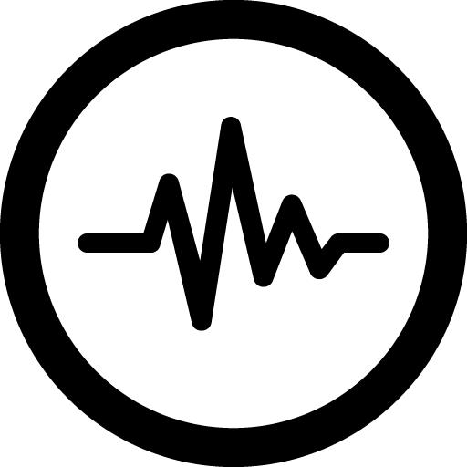 Terje Koløens hjemmeside